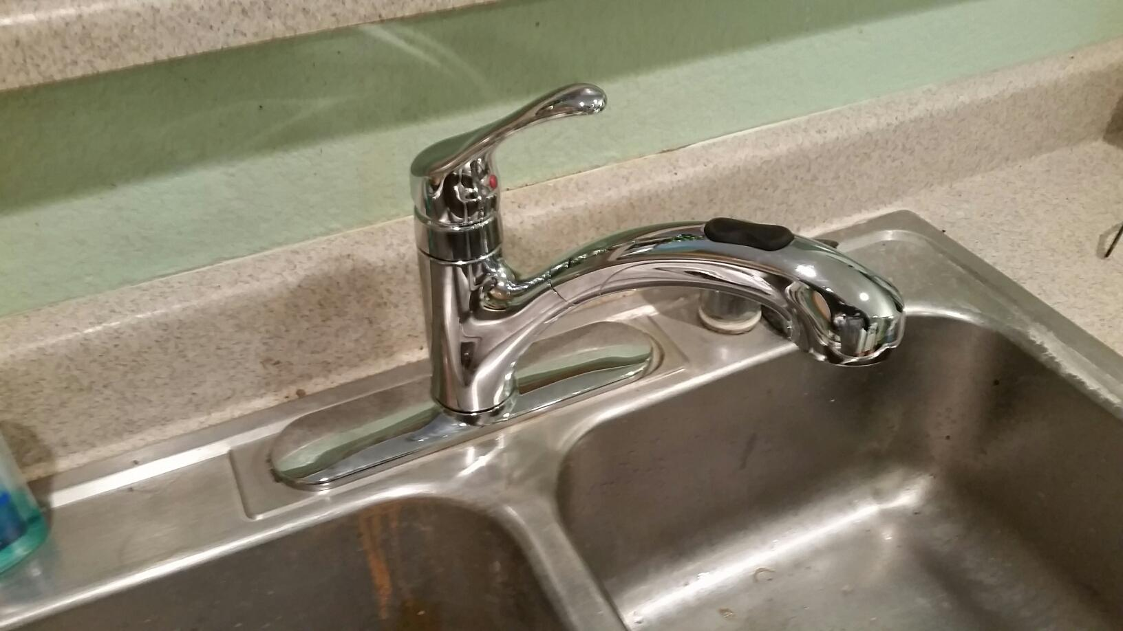 faucet-after
