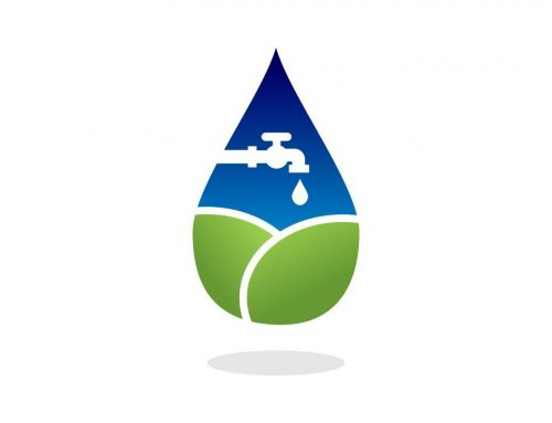 Tips for Making Your Plumbing Eco-Friendly